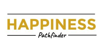 Happiness Pathfinder