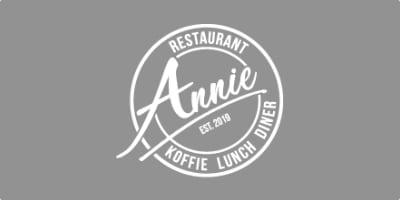 Restaurant Annie