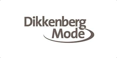 Dikkenberg Mode