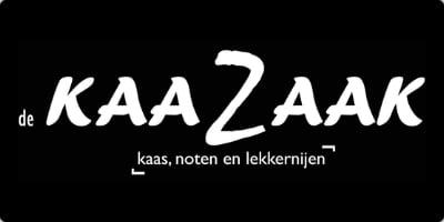 De KaazaaK