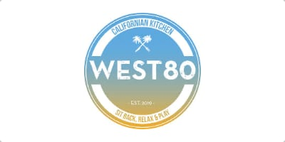 West80