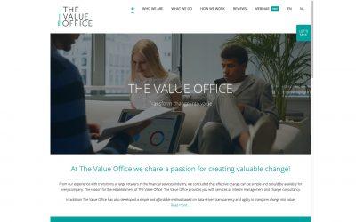 The Value Office – Berkel & Rodenrijs